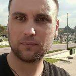 Foto: Un tânăr din raionul Drochia a murit într-un tragic accident în Franța