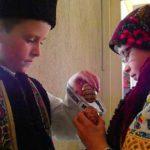 Foto: Tradiții și obiceiuri de Paște!