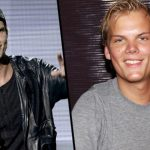 Foto: Celebrul DJ Avicii a murit la vârsta de 28 de ani. Ce a scris în ultima postare pe Instagram?