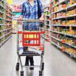Foto: Anunț! ANSA a lansat două noi mecanisme de protecţie a drepturilor consumatorilor