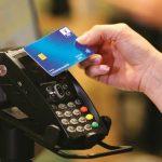 Foto: Norvegia a devenit prima țară din lume în care nu se mai achită cu bani cash