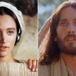 """Foto: Cum arată, astăzi, actrița care a jucat rolul Fecioarei Maria în filmul """"Iisus din Nazaret""""?"""