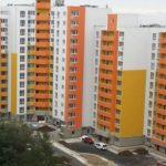 Foto: Serviciul Fiscal informează! Cei care dau în chirie bunuri imobiliare sunt obligați să achite 7% din veniturile obținute