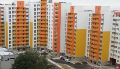 Serviciul Fiscal informează! Cei care dau în chirie bunuri imobiliare sunt obligați să achite 7% din veniturile obținute