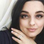 Foto: Cruzime fără margini! Regina Instagramului și-a ucis copiii cu sânge rece