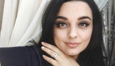 Cruzime fără margini! Regina Instagramului și-a ucis copiii cu sânge rece