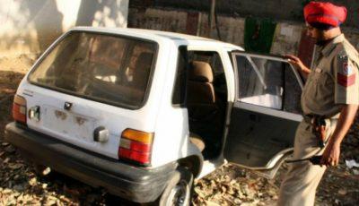 Șocant! O femeie din India a fost violată într-o mașină de mai mulți indivizi