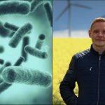 Foto: Un medic veterinar din Iași a murit la 27 de ani, din cauza unei bacterii necunoscute