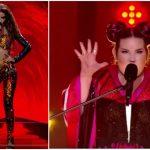 Foto: Cum au votat moldovenii la Eurovision 2018! Vezi punctajul publicului și cel al juriului