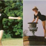 Foto: Prințesa Diana își dorea să fie balerină. Iată dansul cu care l-a surprins pe Prințul Charles!