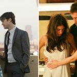 Foto: Cele mai bune comedii romantice din ultimii ani