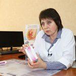Foto: Cele mai eficiente metode de contracepție! Sfatul medicului!