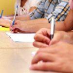 Foto: Anul școlar 2017-2018: Orarul testării naționale și al examenelor pentru ciclul primar, gimnaziu și Bacalaureat