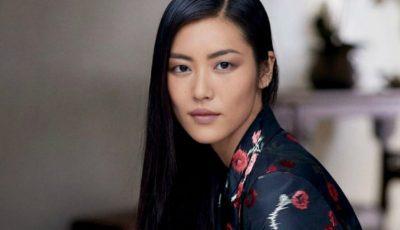 Povestea de viață a primei femei asiatice care a defiliat pentru Victoria's Secret