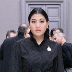 Foto: Prințesa din Thailanda – un adevărat fashion icon