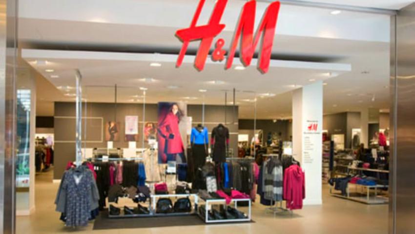 Foto: Zara, H&M și alte branduri renunță la hainele din mohair. Care este motivul?