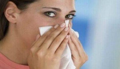 Șase obiecte din casă care îți pot provoca alergii