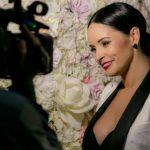Foto: Iată răspunsul Andreei Marin când a fost întrebată despre sex