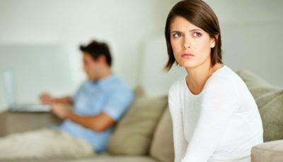25 de întrebări fără răspuns pe care ai vrea să i le pui celui care te-a înșelat