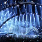 Foto: Astăzi se va desfășura prima semifinală la Eurovision 2018! Vezi care sunt țările participante