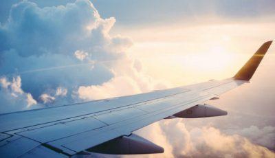 Aterizare de urgență în Italia a unei curse București-Madrid. Care a fost motivul?