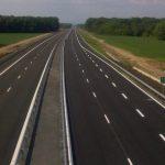 Foto: Cea mai mare autostradă din Europa va trece și prin țara noastră