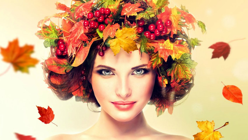 Foto: Calendarul frumuseții – cum trebuie să te îngrijești în fiecare lună