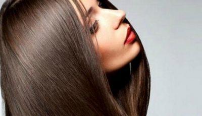 Ce este tratamentul cu botox pentru păr