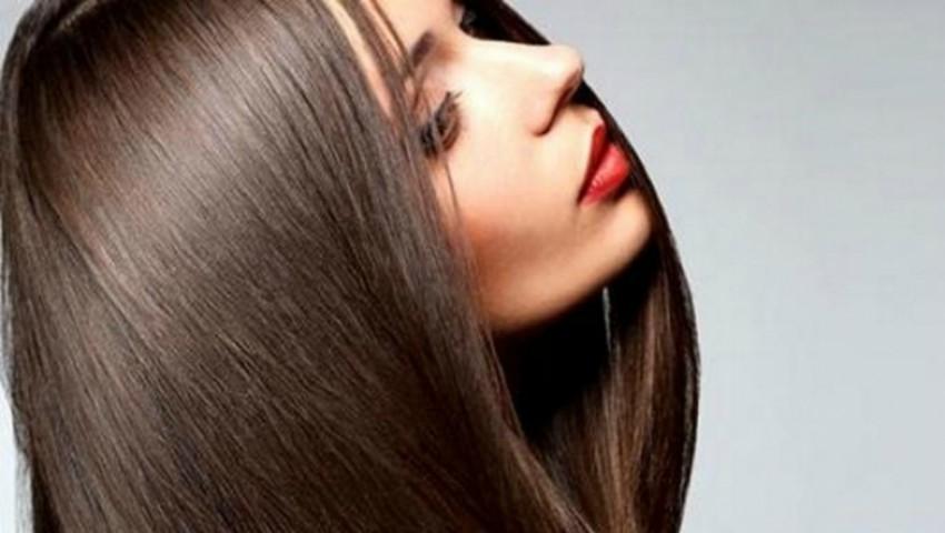 Foto: Ce este tratamentul cu botox pentru păr