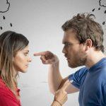 Foto: Motivul nr.1 de ceartă în cuplu și cum să aplanezi conflictul
