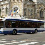 Foto: Pe două străzi din Capitală vor apărea indicatoare rutiere cu sens unic