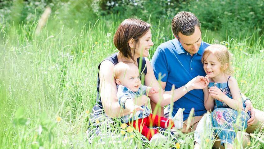 Foto: Astăzi, este sărbătorită Ziua Internațională a Familiei! Nouă sfaturi ca să ai o familie fericită și împlinită