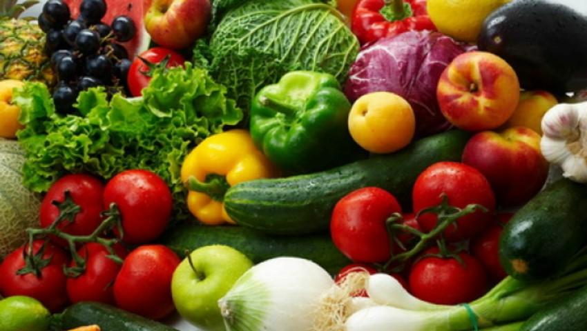 Foto: Iarmaroace agricole vor fi organizate în toate sectoarele Capitalei