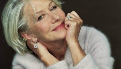 Cinci reguli de aur ale femeilor care nu îmbătrânesc