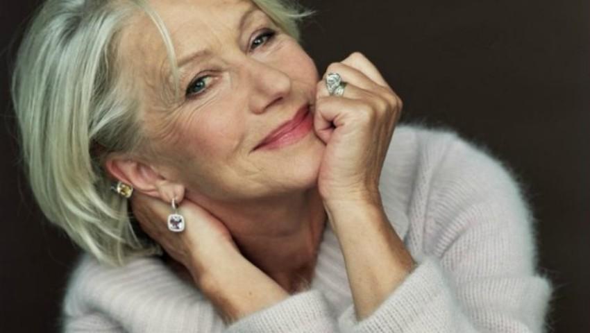 Foto: Cinci reguli de aur ale femeilor care nu îmbătrânesc