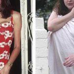 Foto: Un celebru model al anilor '90 a pierdut simțitor lupta cu kilogramele. Ce viață duce acum?