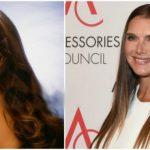 Foto: Cândva erau considerate etaloane ale frumuseții! 6 celebrități care și-au pierdut farmecul odată cu trecerea anilor