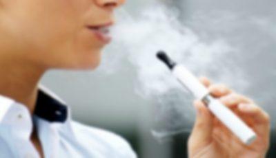 Un bărbat și-a pierdut viața după ce i-a explodat ţigara electronică