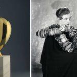Foto: O sculptură de Constantin Brâncuşi a fost vândută la preţul record de 71 de milioane de dolari