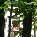 Foto: Alarmant! Cum au fost surprinși copiii dintr-o grădiniță, atunci când au fost lăsați fără supraveghere