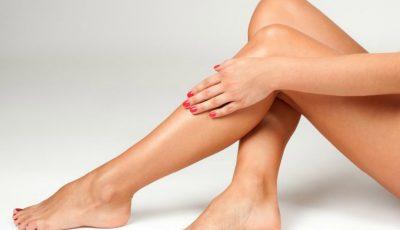 Dilatarea varicoasă și insuficiența venoasă superficială a picioarelor