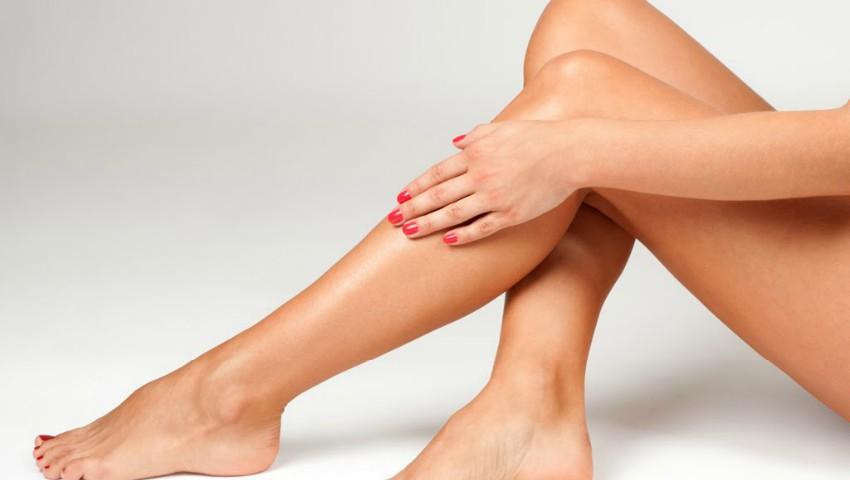 Foto: Dilatarea varicoasă și insuficiența venoasă superficială a picioarelor