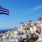 Foto: Grecia a fost zguduită de un cutremur