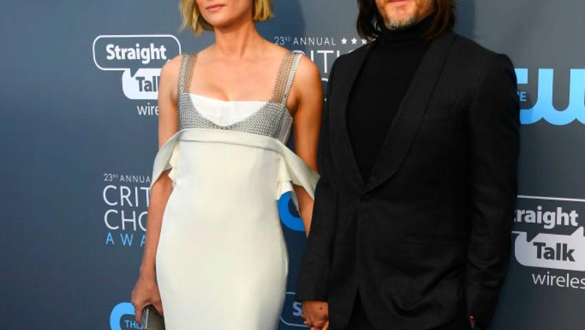 Foto: O celebră actriță este însărcinată pentru prima oară, la 41 de ani!