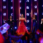 Foto: Prima semifinală Eurovision 2018! Care sunt cele 10 ţări care s-au calificat în finală?