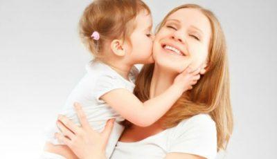 Regula de 3 minute pe care orice părinte ar trebui să o urmeze. Iată ce spune un psiholog!