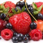 Foto: 9 alimente benefice pentru rinichi
