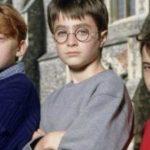 Foto: Starul din Harry Potter s-a căsătorit. Imagini cu mirele și mireasa!