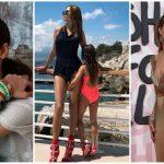 Foto: 7 vedete bogate și celebre din Rusia, care au crescut într-o sărăcie chinuitoare