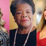 Foto: Femei celebre care au făcut mai întâi copii și apoi au făcut carieră